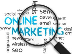 Top 3 Online Marketing Channels for Small businesses in 2015