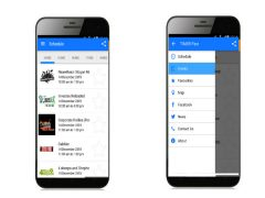 5 Solid Reasons To Have An Event Mobile App