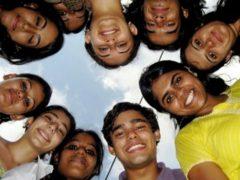Do You Need A New Way To Market Millennials in Mumbai?