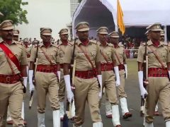 MPSC Police Sub Inspector PSI Preliminary And Main Examination New Syllabus