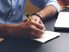 7 Steps to Writing A Powerful College Fest Sponsorship Proposal