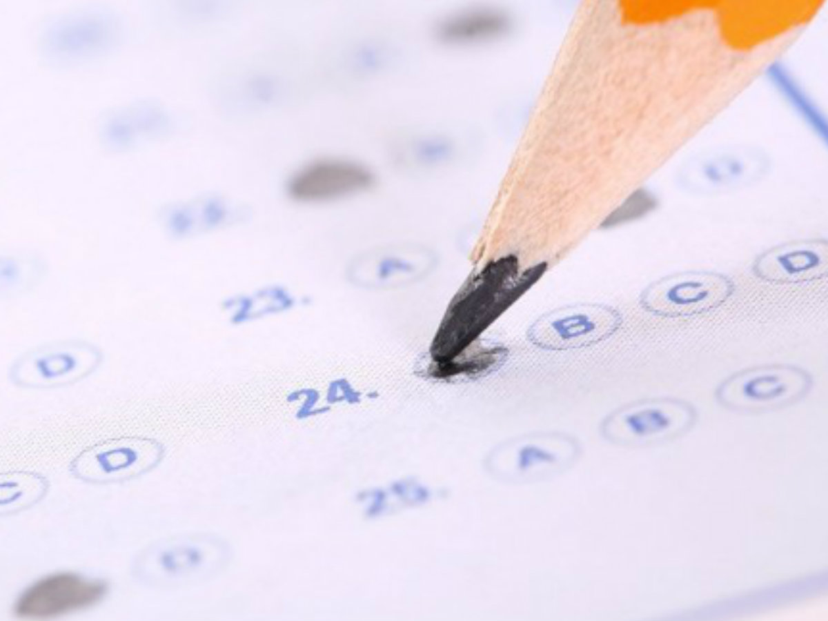 Tips and Tricks to Solve MPSC Prelims