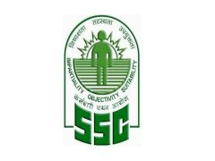 SSC Combined Higher Secondary Level 102 Examination 2016